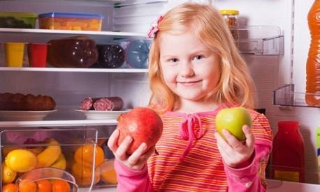 Hướng dẫn cách khắc phục tủ lạnh xì gas không cần tốn sức